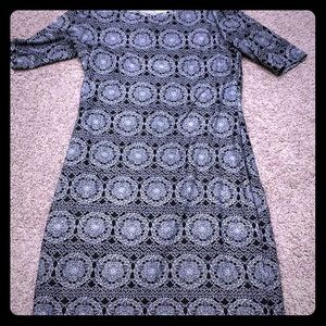 S Julia Dress lularoe